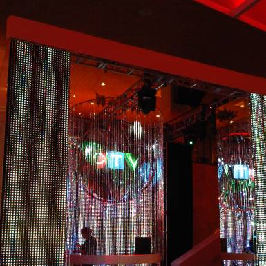 Events & Staging - CTV Special Event Custom Staging And Displays | Unit 11